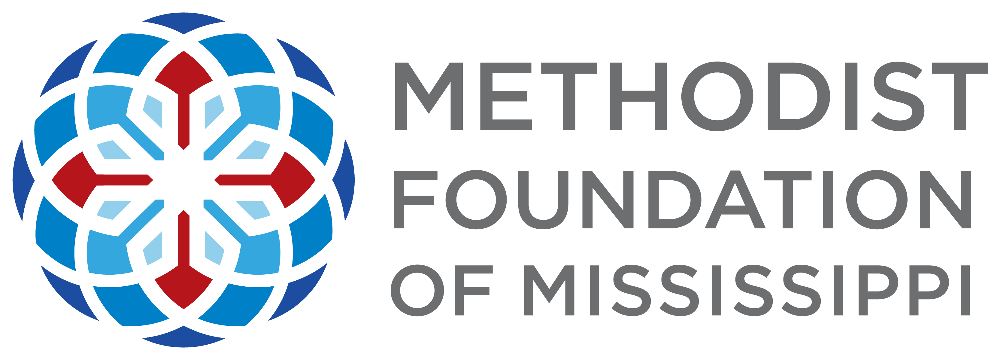Methodist Foundation of Mississippi